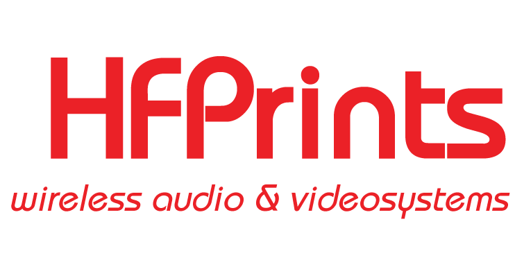 hfprints