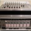 verhuur-van-radio-producten