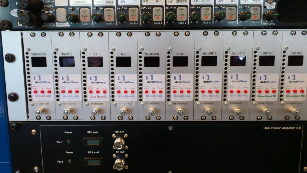 hfprints racksystem